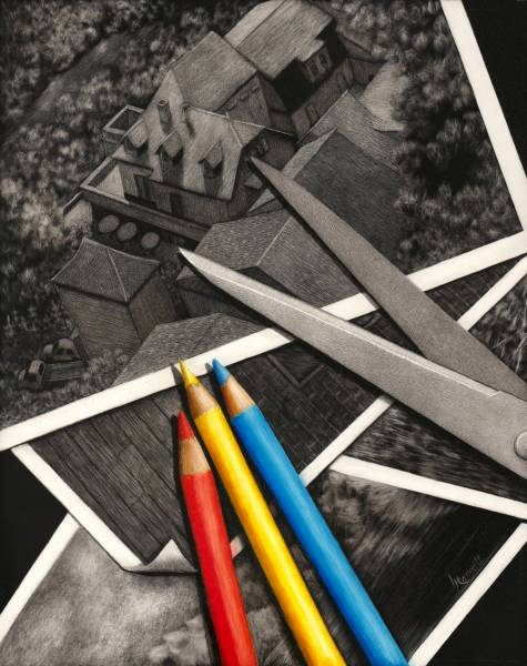 Colored-Pencils1.jpg